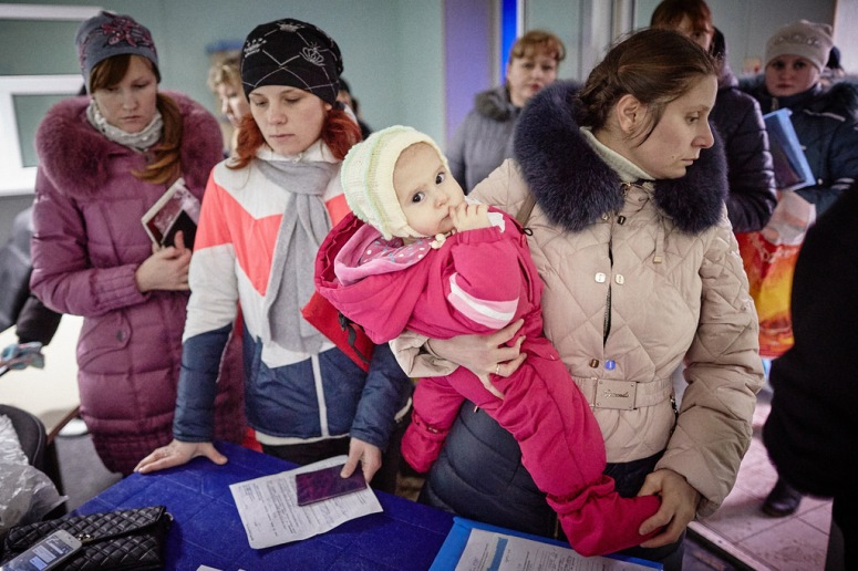 photo credit - UNICEF Ukraine - https://www.flickr.com/photos/unicefua/16516647328/in/photostream/ - license - https://creativecommons.org/licenses/by/2.0/legalcode