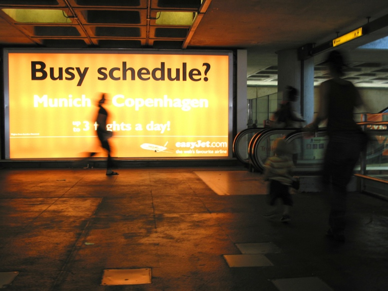 busy-schedule-https://www.flickr.com/photos/flik/2533996623