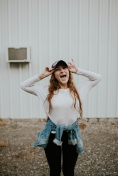 Brooke Cagle - https://unsplash.com/photos/YnjmBvkYFgc