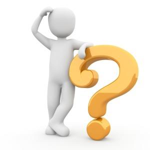 https://pixabay.com/en/question-mark-question-response-1019993/