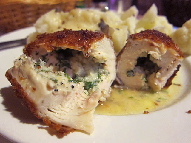 Chicken_Kiev_-_Ukrainian_East_Village_restaurant
